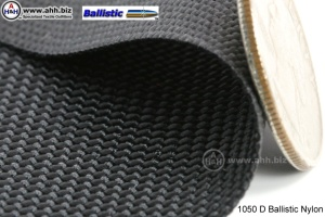 ballistic_nylon_fabric_heavy_duty_enlarged