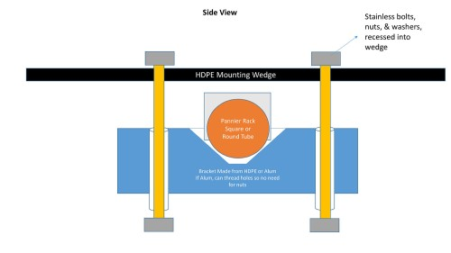 Microsoft PowerPoint - Presentation1