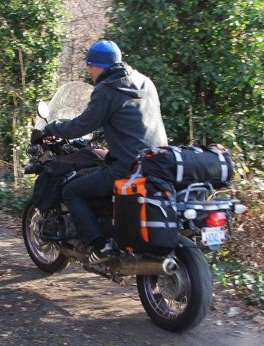ride-GS
