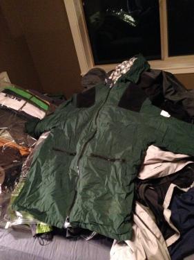 mosko-moto-jacket-122013