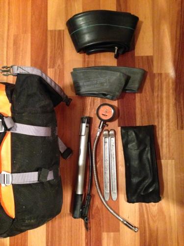 Mosko Moto 1-17-14 (21) dualsport pannier external pocket