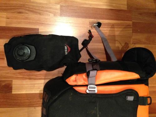 Mosko Moto 1-17-14 (31) dualsport pannier hydration bladder molle