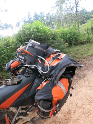 Mosko Moto 1-24-14 pannier duffle (6) dual opening bag