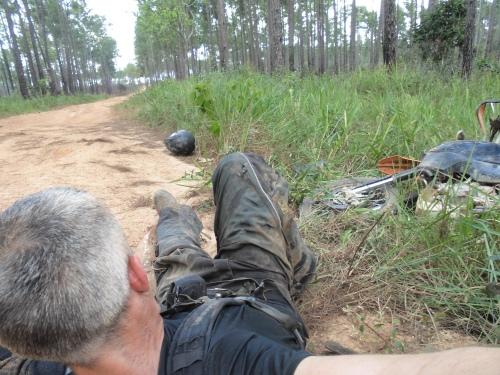 Mosko Moto 1-8-14 (3) accident