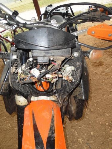 Mosko Moto 1-8-14 (6) damage