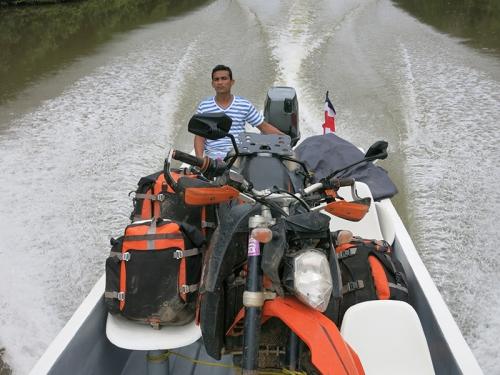 Mosko Moto Dualsport Pannier Duffle Soft Bags (12)