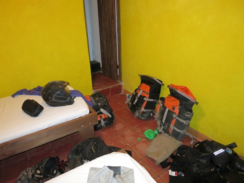Mosko Moto Dualsport Pannier Duffle Soft Bags (15)