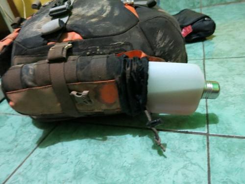 Mosko Moto Dualsport Pannier Duffle Soft Bags (5)