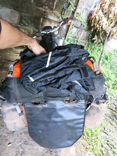 Mosko Moto Dualsport Pannier Duffle Soft Bags (8)