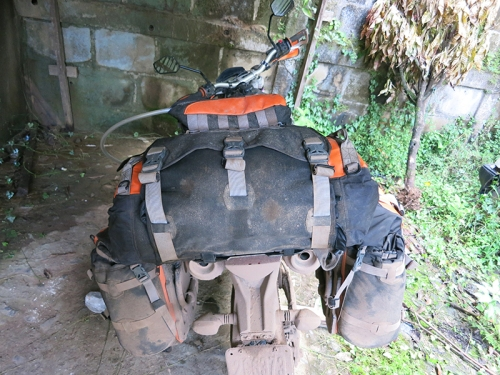 Mosko Moto Dualsport Pannier Duffle Soft Bags (9)