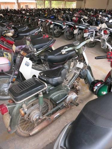 Mosko Moto Motorcycle Adventure Touring Soft Bags Pannier Duffle (26)