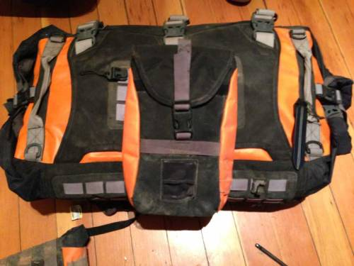 Mosko-Moto-Motorcycle-Soft-Bags-Pannier-Duffle-hydration-(2)