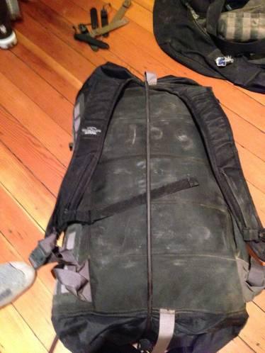 Mosko-Moto-Motorcycle-Soft-Bags-Pannier-Duffle-Lock-(5)