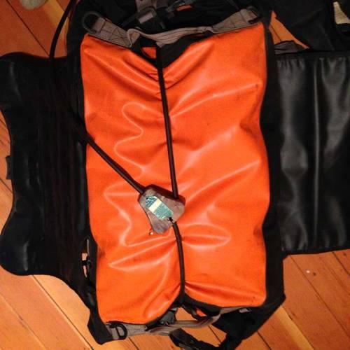 Mosko-Moto-Motorcycle-Soft-Bags-Pannier-Duffle-Locking-(6)