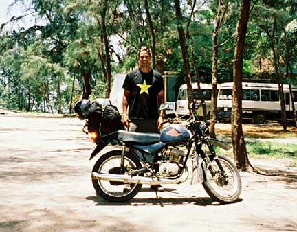 Mosko-Moto-Motorcycle-Soft-Bags-Pannier-Duffle-Rackless-Vietnam(15)