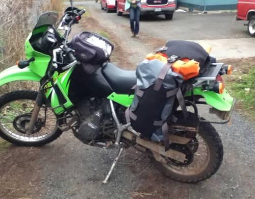 Mosko-Moto-Motorcycle-Soft-Bags-Rackless-(14)