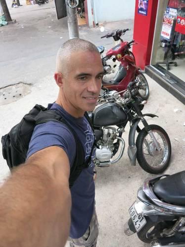 Mosko-Moto-Motorcycle-Soft-Bags-Dualsport-Offroad-Pannier-Duffle-(10)
