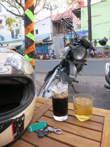 Mosko-Moto-Motorcycle-Soft-Bags-Dualsport-Offroad-Pannier-Duffle-(13)