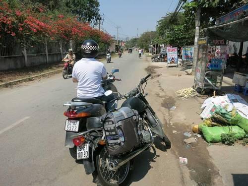Mosko-Moto-Motorcycle-Soft-Bags-Dualsport-Offroad-Pannier-Duffle-(19)