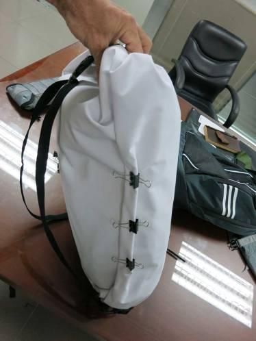 Mosko-Moto-Motorcycle-Soft-Bags-Dualsport-Offroad-Pannier-Duffle-(25)