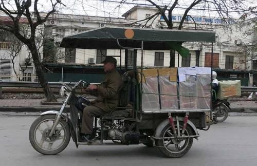 Mosko-Moto-Motorcycle-Soft-Bags-Dualsport-Offroad-Pannier-Duffle-Saddlebag-3-11-14-(16)