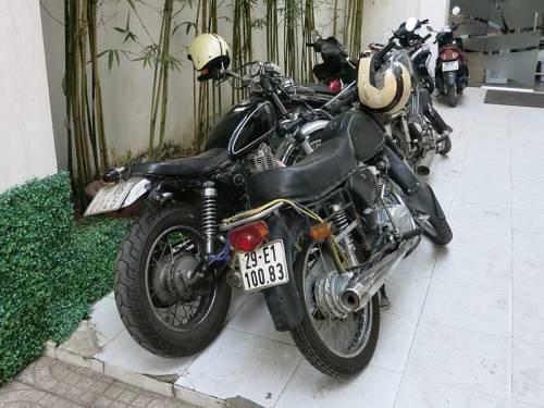 Mosko-Moto-Motorcycle-Soft-Bags-Dualsport-Offroad-Pannier-Duffle-Saddlebag-3-11-14-(44)