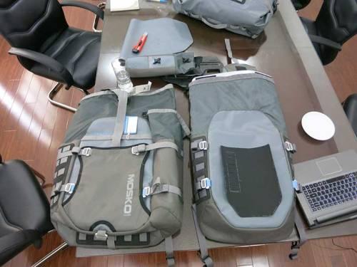 Mosko-Moto-Motorcycle-Soft-Bags-Dualsport-Offroad-Pannier-Duffle-Saddlebag-3-11-14-(45)