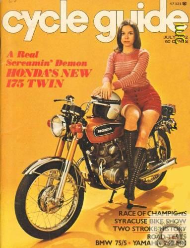 Mosko-Moto-Motorcycle-Soft-Bags-Dualsport-Offroad-Pannier-Duffle-Saddlebag--KTM---BMW-3-27-14-(1)