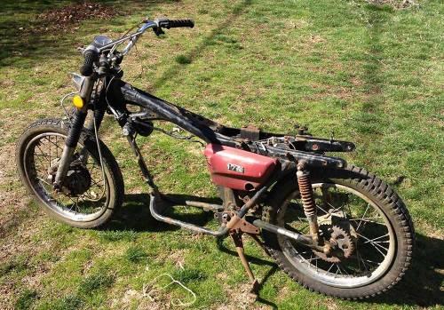 Mosko-Moto-Motorcycle-Soft-Bags-Dualsport-Offroad-Pannier-Duffle-Saddlebag--KTM---BMW-3-27-14-(2)