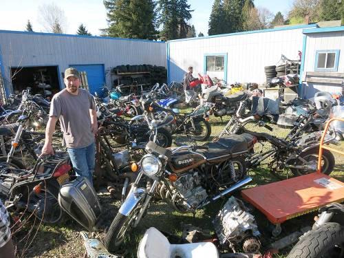 Mosko-Moto-Motorcycle-Soft-Bags-Dualsport-Offroad-Pannier-Duffle-Saddlebag--KTM---BMW-3-27-14-(7)