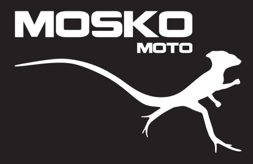 Mosko-Moto-Motorcycle-Soft-Bags-Dualsport-Offroad-Pannier-Duffle-Saddlebag- KTM - BMW 4-08-14-(12)