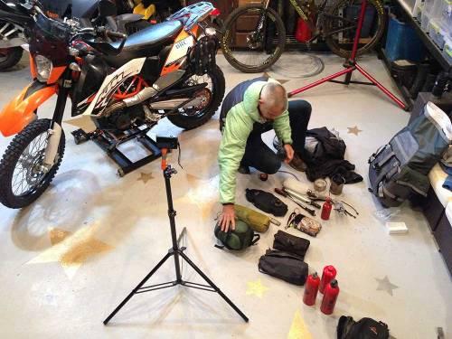 Mosko-Moto-Motorcycle-Soft-Bags-Dualsport-Offroad-Pannier-Duffle-Saddlebag- KTM - BMW 4-08-14-(4)