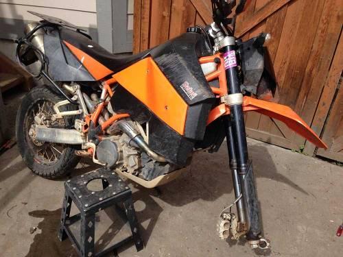 Mosko-Moto-Motorcycle-Soft-Bags-Dualsport-Offroad-Pannier-Duffle-Saddlebag--KTM---BMW-4-25-14-(4)