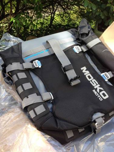 Mosko-Moto-Motorcycle-Soft-Bags-Dualsport-Offroad-Luggage-Soft Luggage-Pannier-Duffle-Saddlebag- KTM - BMW 5-02-14-(13)