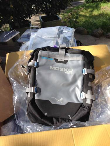 Mosko-Moto-Motorcycle-Soft-Bags-Dualsport-Offroad-Luggage-Soft Luggage-Pannier-Duffle-Saddlebag- KTM - BMW 5-02-14-(14)