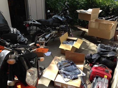 Mosko-Moto-Motorcycle-Soft-Bags-Dualsport-Offroad-Luggage-Soft Luggage-Pannier-Duffle-Saddlebag- KTM - BMW 5-02-14-(15)