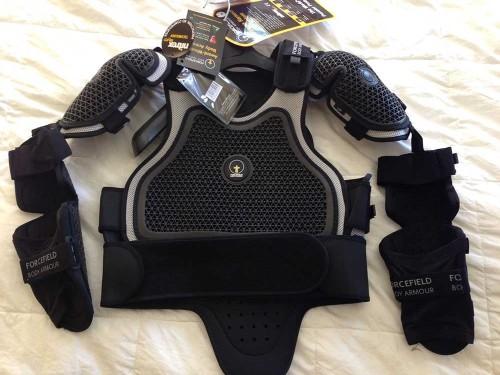 Mosko-Moto-Motorcycle-Soft-Bags-Dualsport-Offroad-Luggage-Soft Luggage-Pannier-Duffle-Saddlebag- KTM - BMW 5-02-14-(17)