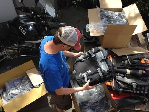 Mosko-Moto-Motorcycle-Soft-Bags-Dualsport-Offroad-Luggage-Soft Luggage-Pannier-Duffle-Saddlebag- KTM - BMW 5-02-14-(18)
