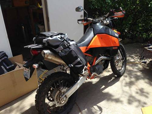 Mosko-Moto-Motorcycle-Soft-Bags-Dualsport-Offroad-Luggage-Soft Luggage-Pannier-Duffle-Saddlebag- KTM - BMW 5-02-14-(26)