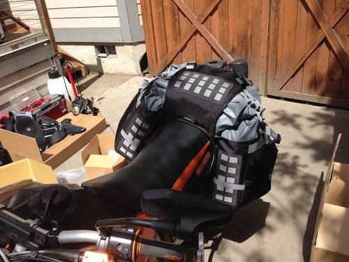 Mosko-Moto-Motorcycle-Soft-Bags-Dualsport-Offroad-Luggage-Soft Luggage-Pannier-Duffle-Saddlebag- KTM - BMW 5-02-14-(27)