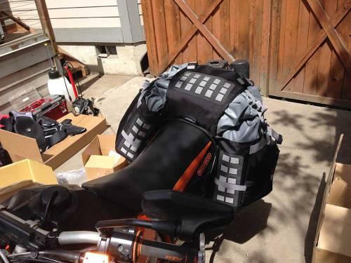 Mosko-Moto-Motorcycle-Soft-Bags-Dualsport-Offroad-Luggage-Soft Luggage-Pannier-Duffle-Saddlebag- KTM - BMW 5-02-14-(27)
