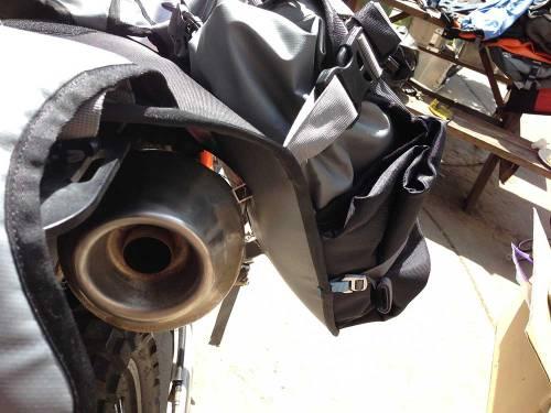 Mosko-Moto-Motorcycle-Soft-Bags-Dualsport-Offroad-Luggage-Soft Luggage-Pannier-Duffle-Saddlebag- KTM - BMW 5-02-14-(30)