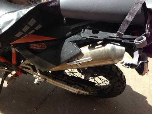 Mosko-Moto-Motorcycle-Soft-Bags-Dualsport-Offroad-Luggage-Soft Luggage-Pannier-Duffle-Saddlebag- KTM - BMW 5-02-14-(31)