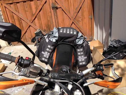 Mosko-Moto-Motorcycle-Soft-Bags-Dualsport-Offroad-Luggage-Soft Luggage-Pannier-Duffle-Saddlebag- KTM - BMW 5-02-14-(32)