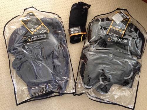 Mosko-Moto-Motorcycle-Soft-Bags-Dualsport-Offroad-Luggage-Soft Luggage-Pannier-Duffle-Saddlebag- KTM - BMW 5-02-14-(6)