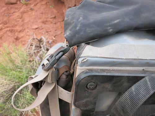 Mosko-Moto-Motorcycle-Soft-Bags-Dualsport-Offroad-Luggage-Soft-Luggage-Pannier-Duffle-Saddlebag--KTM---BMW-5-11-14-(1)