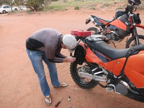 Mosko-Moto-Motorcycle-Soft-Bags-Dualsport-Offroad-Luggage-Soft-Luggage-Pannier-Duffle-Saddlebag--KTM---BMW-5-11-14-(17)