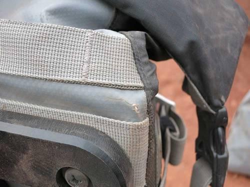 Mosko-Moto-Motorcycle-Soft-Bags-Dualsport-Offroad-Luggage-Soft-Luggage-Pannier-Duffle-Saddlebag--KTM---BMW-5-11-14-(2)