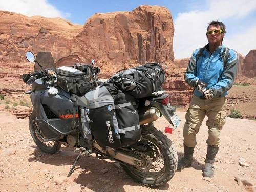 Mosko-Moto-Motorcycle-Soft-Bags-Dualsport-Offroad-Luggage-Soft-Luggage-Pannier-Duffle-Saddlebag--KTM---BMW-5-11-14-(21)