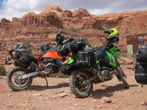Mosko-Moto-Motorcycle-Soft-Bags-Dualsport-Offroad-Luggage-Soft-Luggage-Pannier-Duffle-Saddlebag--KTM---BMW-5-11-14-(23)